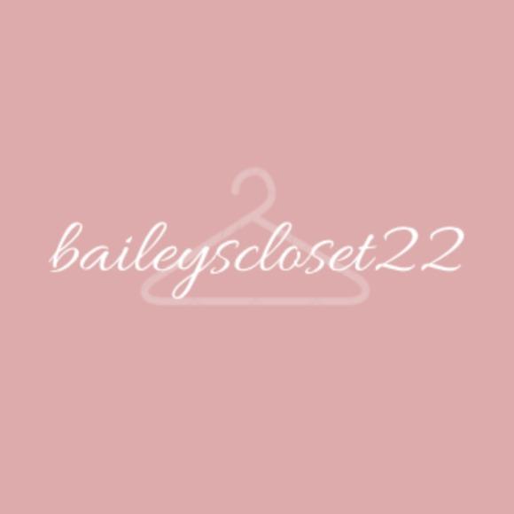 baileyscloset22